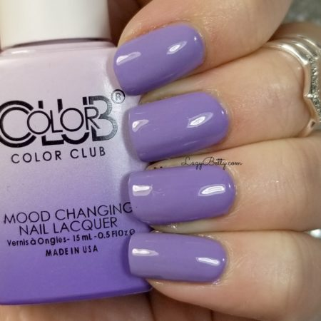 color-club-go-with-the-flow