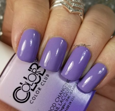 color-club-go-with-the-flow-swatch