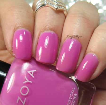 zoya-princess-swatch