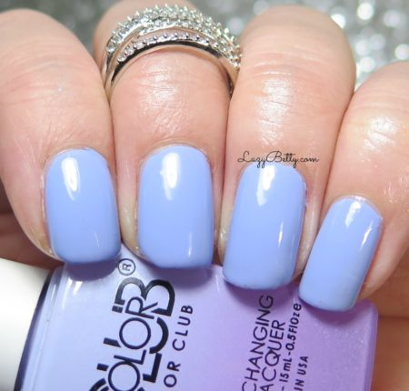 color-club-easy-breezy-swatch