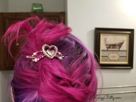 lilla-rose-flexi-clip