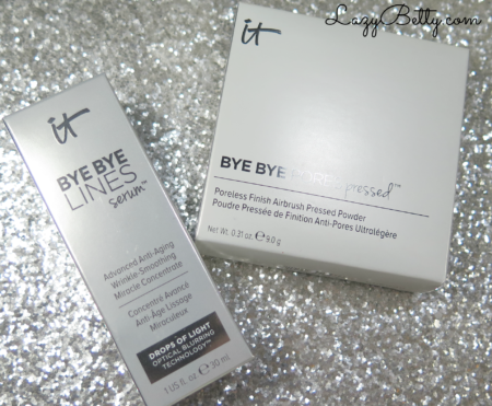 it-cosmetics-bye-bye-collection-review