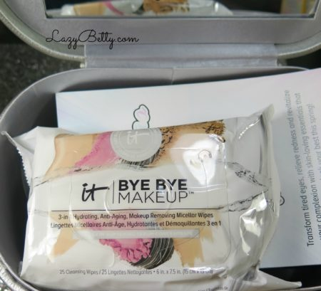 it-cosmetics-bye-bye-review