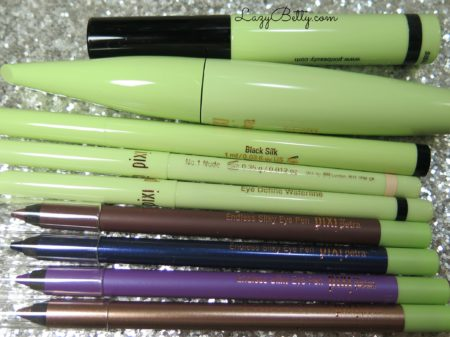 pixi-eye-liner-review