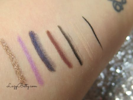 pixi-eye-liner-swatches