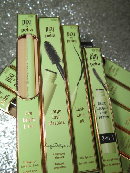pixi-mascara-review