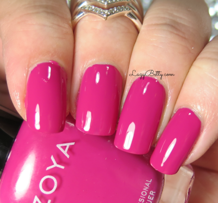 zoya-ellie-swatch