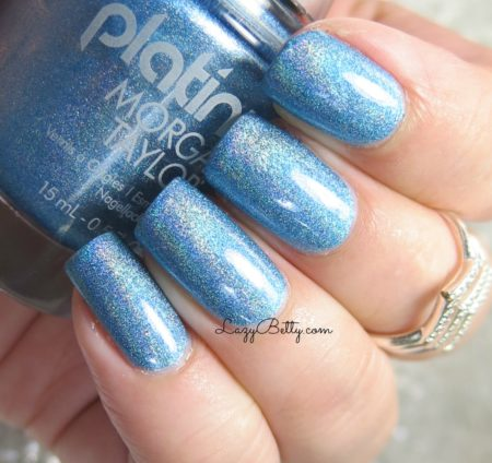 morgan-taylor-diamonds-in-the-sky-swatch