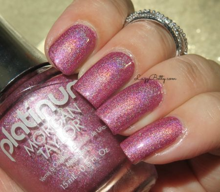 morgan-taylor-holo-lover-with-flash