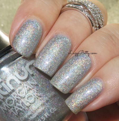 morgan-taylor-liquid-bling-holo