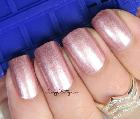 color-street-at-the-plaza-rose-gold-polish