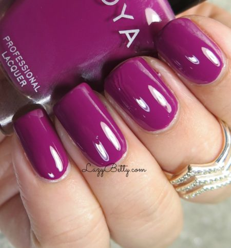 zoya-donnie-swatch