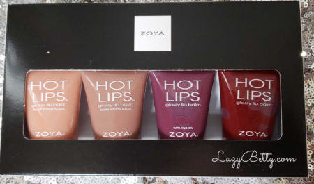 Zoya-kissmas-lip-gloss-set