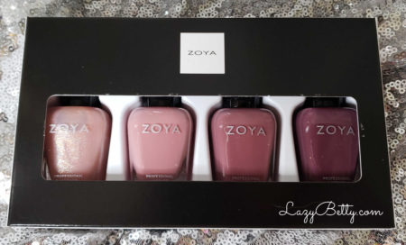 zoya-all-snuggled-up-gift-set