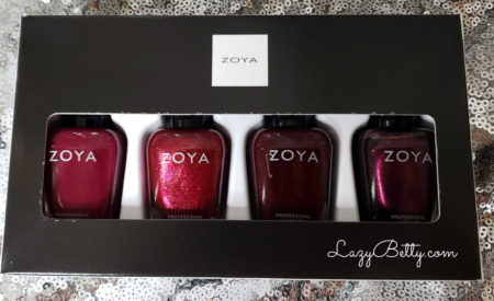 zoya-all-wrapped-up-gift-set