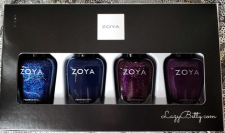 zoya-happy-holo-days-gift-set