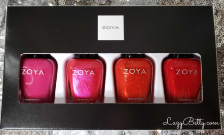 zoya-merry-bright-gift-set