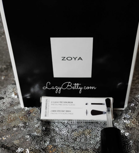 zoya-wide-brush